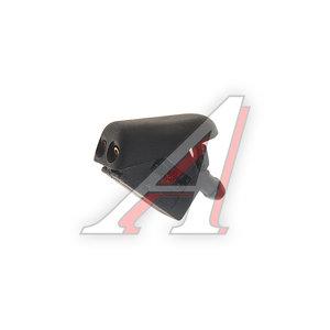 Жиклер FORD Focus (06-10) омывателя стекла ветрового OE 1708176