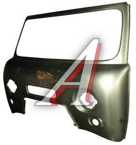 Панель УАЗ-3741 передка с рамкой стекла ветрового (ОАО УАЗ) 451Д-5301024, 0451-50-5301024-00