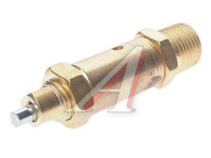 Клапан ЗИЛ ресивера предохранительный 120-3513050