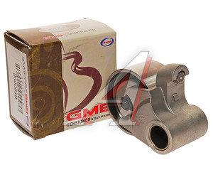 Ролик ГРМ LEXUS GS (01-),LS400,LS430 натяжителя GMB GT90090, 13505-50011