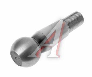 Палец штанги реактивной КРАЗ 210-2919028, МАВР-210.2919028-20