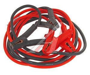 Провода для прикуривания 750A 4.0м AUTOPROFI AP/BC-8000EXTREME