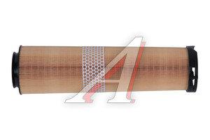 Фильтр воздушный MERCEDES E (W211) MAHLE LX816/4, A6110940204