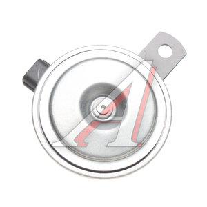 Сигнал звуковой ГАЗель Next высокий тон ЛЭТЗ A21R23.3721010-20, A21R23.3721010-20(высок)