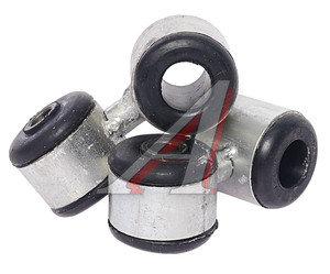 Стойка стабилизатора ВАЗ-1118,2170 комплект в упаковке АвтоВАЗ 1118-2906050, 11180290605000