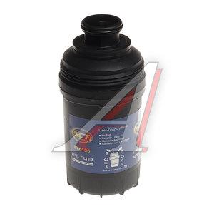 Фильтр топливный ГАЗ-3309,3310 (дв.CUMMINS ISF 3.8 D-245.7) SCT MANNOL SCT ST 6135, ST6135