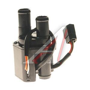 Кран ГАЗ-31105,3302 Бизнес отопителя электрический 458121.006-10, РКНУ.8109030-30, РКНУ.8109030