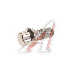Болт колеса MERCEDES S-class FEBI 23933, A0009905107
