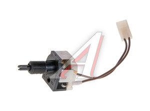 Регулятор освещения приборов ВАЗ-2108-99,21213, УАЗ-3160 ЛЭТЗ 62.3710