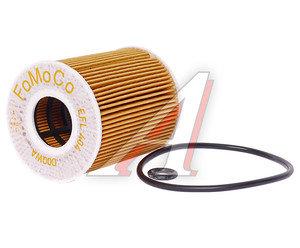 Фильтр масляный FORD Mondeo (07-) OE 1343102, OX203D