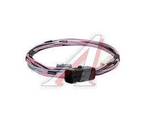 Проводка ВАЗ-2112 жгут проводов насоса топливного электрического (мама) CARGEN 2112-3724037-20