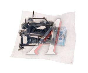 Ремкомплект МТЗ-80 корзины сцепления 70-160хРК