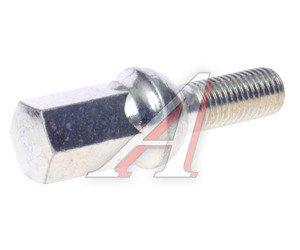 Болт колеса М12х1.5х29 сфера под ключ 17мм BIMECC BM67R(MB110), BIMECC BM67R(MB110)