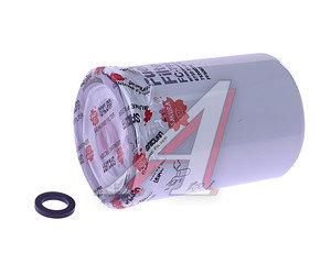 Фильтр топливный HYUNDAI R210 (дв.CUMMINS) SAKURA FC7903, KC24/WK727/P550440, 11E170010/02/910155/6732716112/3931063/6732716111