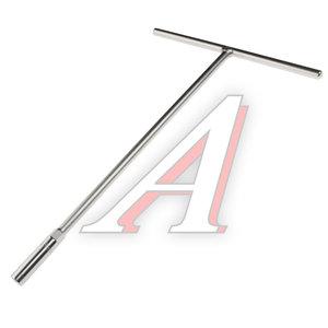 Ключ торцевой T-образный 8мм L=300мм JTC JTC-3655
