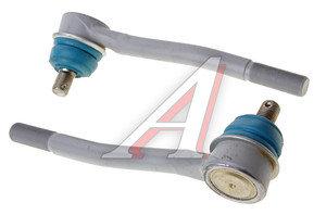 Трапеция рулевая ВАЗ-2101-07 комплект ЗА РУЛЕМ 2101-3003006Т*, 2101-3003010