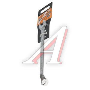 Ключ комбинированный 10х10мм коленчатый АВТОДЕЛО АВТОДЕЛО 36310, 11741