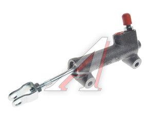 Цилиндр сцепления главный HYUNDAI H-100 (BUS) TCIC KAC0180, 41600-43020