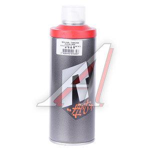 Краска для граффити алая 520мл RUSH ART RUSH ART RUA-3020, RUA-3020
