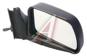 Зеркало боковое ВАЗ-2105 правое антиблик хром Политех-Р-5рта/СПп, T96057804, 21056-8201050