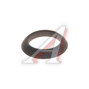 Шайба конус шпильки колеса (22.2х32х5мм) MERCEDES DAF IVECO MAN FEBI 01346, 0260261