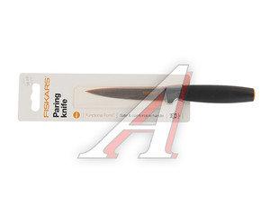 Нож кухонный для корнеплодов FISKARS FISKARS 1014205, 1014205