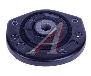 Опора амортизатора MERCEDES Sprinter (06-) VW Crafter (06-) переднего левая/правая LEMFOERDER 3191601, 31475, 2E0407181C/A9063230520