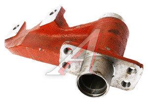 Кронштейн МАЗ кулака разжимного переднего колеса дискового правый ТАИМ 54321-3519068, 54321-3519068\069