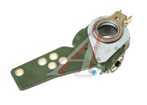 Рычаг тормоза регулировочный КАМАЗ прицеп СЗАП-93271А автоматический А3820В/HTBA820, H592 1203170