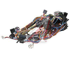 Жгут проводов МТЗ-80,82 щитка панели приборов 80-3724395Г, 80-3724395-Г