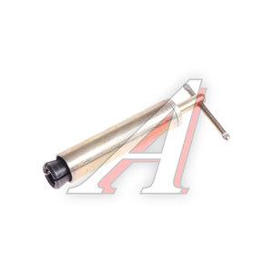 Съемник колпачков маслоотражающих универсальный (ВАЗ-2101-2110) САИ 13272