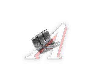Сухарь клапана ЗИЛ-130 130-1007028