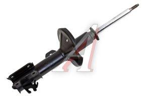 Амортизатор CHEVROLET Lacetti передний правый KAYABA 339029, 96407820