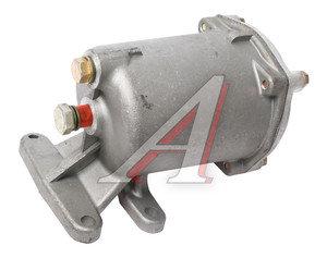Фильтр топливный ЗИЛ-5301,МТЗ тонкой очистки в сборе (А) 240-1117010-А