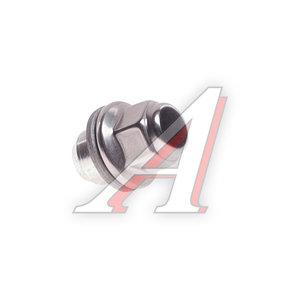 Гайка колеса NISSAN Fuga (09-) OE 40224-JK00A