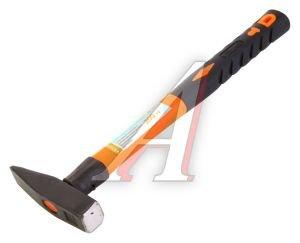 Молоток 0.200кг слесарный фибергласовая ручка STURM 1010-03-HM200