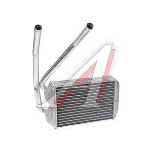 Радиатор отопителя DAEWOO Nexia,Espero AVA DW6026, 8FH351024-411, 03059812