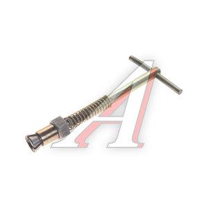 Притир Ф=8-9мм с карданом АВТОМ 14571