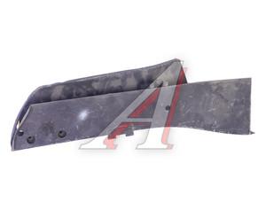 Лонжерон пола ВАЗ-2103,06 задний правый 2103-5101370
