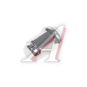 Гайка колеса М12х1.5х34 конус закрытая ключ 17мм BIMECC D90(MB041), BIMECC D90(MB041)
