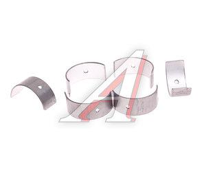 Вкладыши DAEWOO Matiz (0.8) шатунные d+0.00 комплект (6шт.) DAEWOO 1218118818510A0