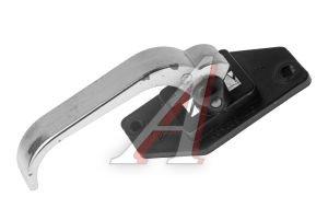 Ручка ВАЗ-2101-07 двери внутренняя хромированная ДААЗ 2107-6105180