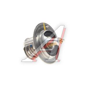 Термостат KIA Spectra,Sephia SHAP 0K201-15171A