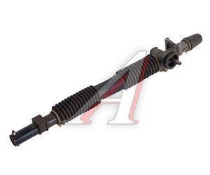 Механизм рулевой М-2141 2141-3401220