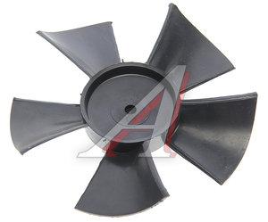Вентилятор УАЗ-3151,3741 отопителя (ОАО УАЗ) 469-8101130-11, 0469-00-8101130-97