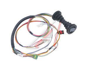 Проводка УАЗ-3163 жгут проводов двери передней левой ОАО УАЗ 3163-3724070, 3163-00-3724070-00