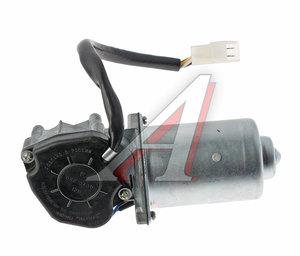 Мотор-редуктор стеклоочистителя ВАЗ-2110-12, 2123 КЗАЭ 842.3730, 2123-3730610