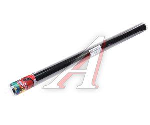 Пленка тонировочная 15% 0.75х3м Middle Black TOP COLOR TopColor