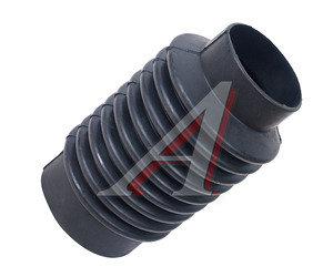Шланг УРАЛ воздухопровода 4320-1109195-10