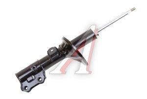 Амортизатор HYUNDAI Getz (02-) передний левый газовый MANDO EX546501C150, 54650-1C150